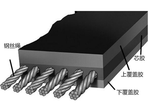 钢丝绳芯raybet官方网站 (3).jpg